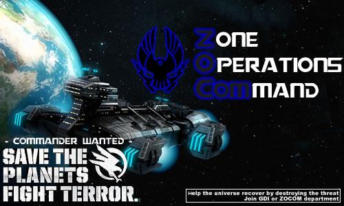 http://firehunter.free.fr/Autre/Exile/ZOC/ban_forum.jpg